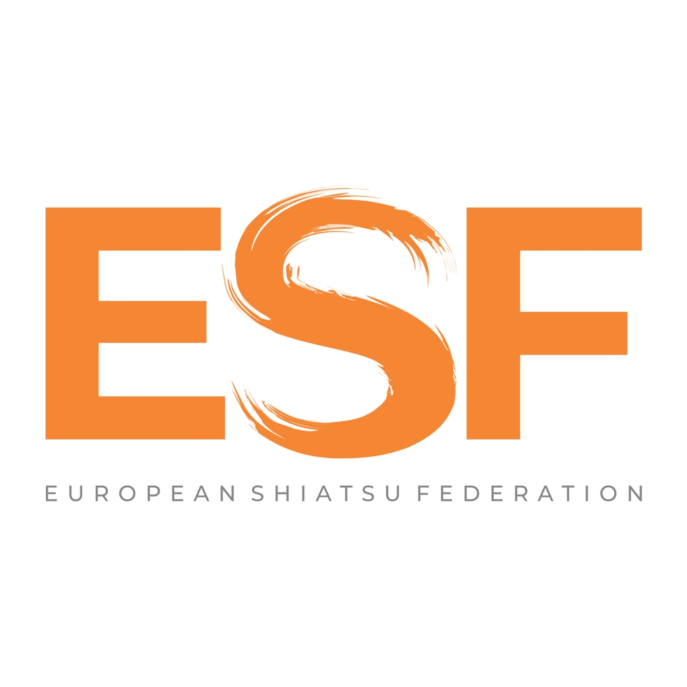 European Shiatsu Federation